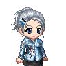 Kiri-Moon's avatar