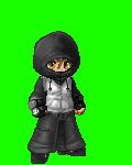 [ KRoS ]'s avatar