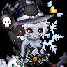 Mystic_ neko's avatar