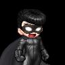 The Super Troll's avatar