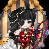 Mikukins's avatar