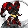 SkyX1's avatar