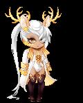 Priestess of the Sky's avatar