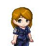 Miggrator's avatar