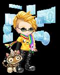 tashieee's avatar