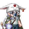 Zero-Yasha's avatar