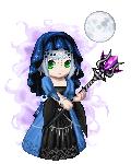 Mizumaru42's avatar