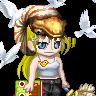 Nyowpotopop's avatar