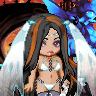 Countess Dianna's avatar