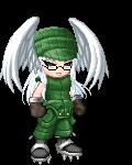 Ulrich Meric's avatar