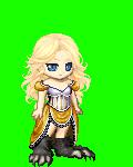 Wsssslye's avatar