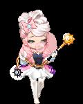 empress_misaki29's avatar