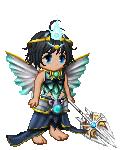 Weeko Kimimela 's avatar