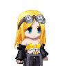 sakurasaphire's avatar