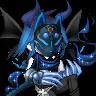 Azure Buddy's avatar