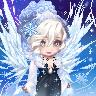 Flodder_Mouse's avatar