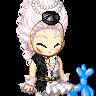 Arising's avatar