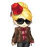 Orligirl's avatar