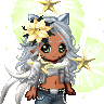 Akuma254's avatar