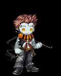 Boys Chore's avatar