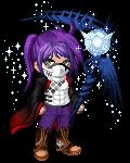 Harem K1ng's avatar