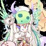 pxxn's avatar