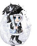 o_Rukia_o's avatar