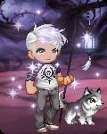 olde_grump's avatar