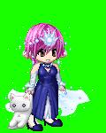 puffycheek's avatar