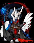 Rosculus's avatar