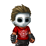 swagger56's avatar