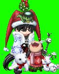 jnithancd's avatar