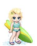 x_komal_x's avatar