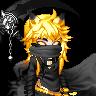 SuPaKiMbOp's avatar