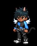 Wolfy883