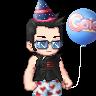 Feety's avatar
