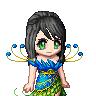 cookiezao's avatar