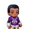jaygunz101's avatar