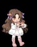Violet4024's avatar