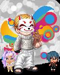 shikigami kun's avatar