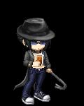 Kristabelle015's avatar