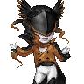 iSae's avatar