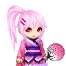 Haruka Rini 's avatar