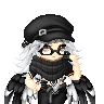 Rikku Castallean's avatar