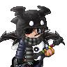 -xl S A M - I - A M lx-'s avatar