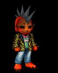 Dudironimis's avatar