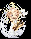 Caljiah's avatar