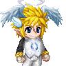 Urian's avatar
