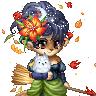 Elaine Firecat's avatar