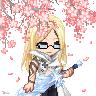 Arendy's avatar